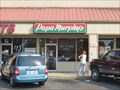 Image for Papa Murphy's - Anderson, CA
