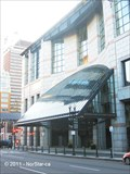 Image for John B. Hynes Veterans Memorial Convention Center - Boston, MA