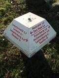 Image for 64784/001 - Hellendoorn NL