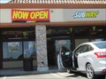 Image for Subway - Fitzgerald - Pinole, CA