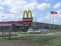 Image for McDonalds - Melton, Victoria, Australia