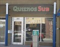 Image for Quiznos on 17th Ave SW - Calgary, Alberta