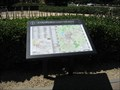 "Image for Lausen Mall ""You are here"" - Palo Alto, CA"