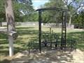 Image for Joseph Warren Tanner - Lonesome Dove Cemetery - Southlake, TX