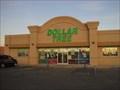 Image for Dollar Tree #3231 - Grants, NM