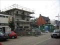 Image for Former leathertannery - Heerenveen