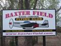 Image for Baxter Field - Oklahoma City, OK