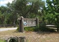 Image for Paynes Creek Historic State Park - Bowling Green, FL