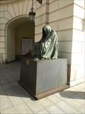 Image for Il Commendatore - Praha, CZ