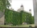 Image for University of Cambridge - Great Britain.