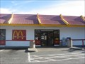 Image for McDonalds - Clayton Rd - Concord, CA
