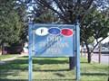 Image for Odd Fellows Park - Felton, Delaware