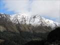 Image for Ben Lomond - Queenstown, New Zealand
