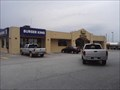 Image for Pilot Travel Center #145 - I 540 - Springdale AR