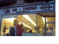 Image for Liehs and Steigerwald Meat Market - Syracuse, N.Y.