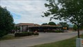 Image for Sonic Drive In- Ankeny Blvd., Ankeny, Iowa