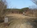 Image for Site of Home of Kim Okgyun - Gwangjeong-ri, Korea
