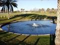 Image for HMAS Warramunga Park Fountain 1, Rockingham, WA