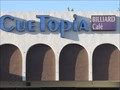 Image for CueTopia Billiard Cafe - San Jose, CA