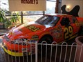 Image for Reese's Racing #29 Show Car - Hershey, PA