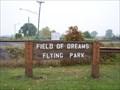 Image for Field of Dreams - Milan, Michigan