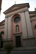 Image for Chiesa San Stefano - Menaggio, Province Como, Lombardia, Italy
