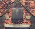 Image for 1935, Chapel, Hoyland Cemetery, Hoyland Nether, Barnsley.