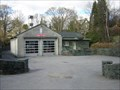 Image for Windermere Fire Station Cumbria