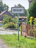 Image for Zbizuby, Czech Republic