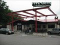 Image for Trenholm Rd Five Guys - Columbia, SC