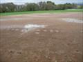 Image for Osage Station Park Baseball Field - Danville, CA