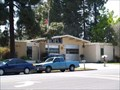 Image for San Jose Fire Department - Station 14