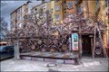 Image for Cross Club - Prague, CZ