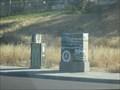 Image for Car Box - Hayward, CA