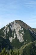 Image for Geigelstein (1808m) - Chiemgauer Alpen, Bayern, D