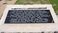 Image for Sam Houston was Here (Belton, Texas)