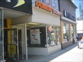 Image for  Dunkin Donuts' - Mamaroneck Avenue, White Plains, NY