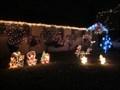 Image for Blackfield Dr House - Santa Clara, CA