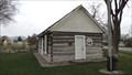 Image for Plains' First School - Plains, MT