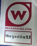 Image for thegorilla23 - Evansville, IN