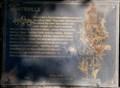 Image for Huntsville ~ 431