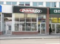 Image for Panago Pizza - Portage & Young - Winnipeg MB