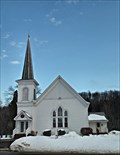 Image for West Spring Creek Congregational Church -
