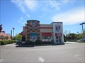 Image for A&W - Arden Way - Sacramento, CA