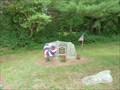 Image for Vietnam War Memorial - N Stonington, CT USA