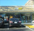 Image for Subway - Contra Costa Boulevard -  Pleasant Hill, CA