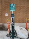 Image for Walgreens Charging Station - Taylorsville, UT