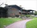Image for THE GAMBLE HOUSE