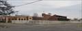 Image for Municipal Waterworks -- Salina KS