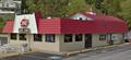 Image for Dairy Queen #5280 - New Alexandria Road - Greensburg, Pennsylvania